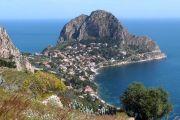 20190427 Sicilia - le Madonie dal 27 apr. - al 4 mag. 2019