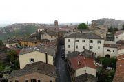 20170520 In bici alla Perugia - Spoleto 20/21 Maggio 2017