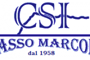 20190119 Cattedrale di San Pietro Sabato 19 Gennaio 2019