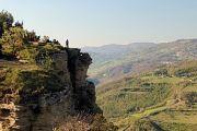 20211017 Monte Adone Domenica 17 Ottobre 2021